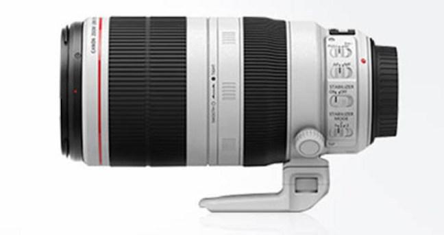 ef-100-400mm-f4-5-5-6-l-is-ii-usm-lens-image