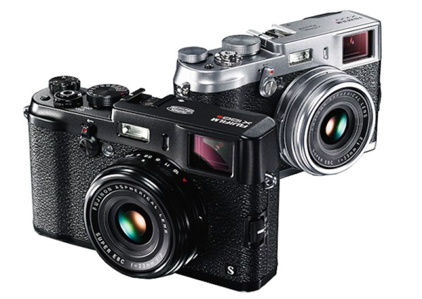 fujifilm-x100t-highly-recommended