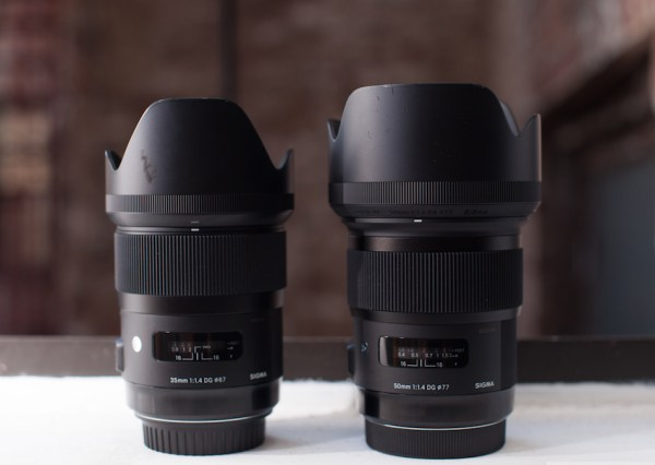 sigma-24mm-f1-4-art-lens-rumored-to-be-announced-in-early-2015
