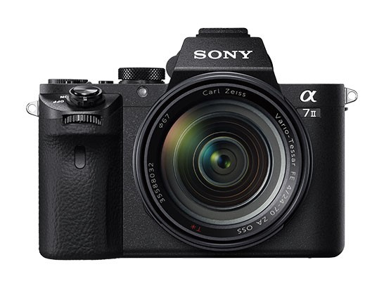 sony-alpha-a7ii-mirrorless-camera-00