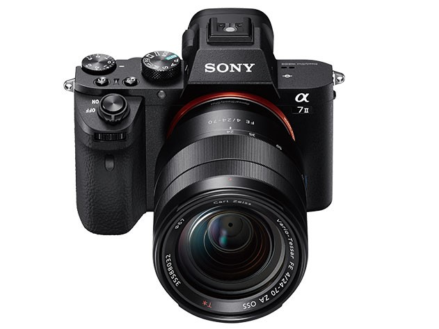 sony-alpha-a7-ii-mirrorless-camera-01
