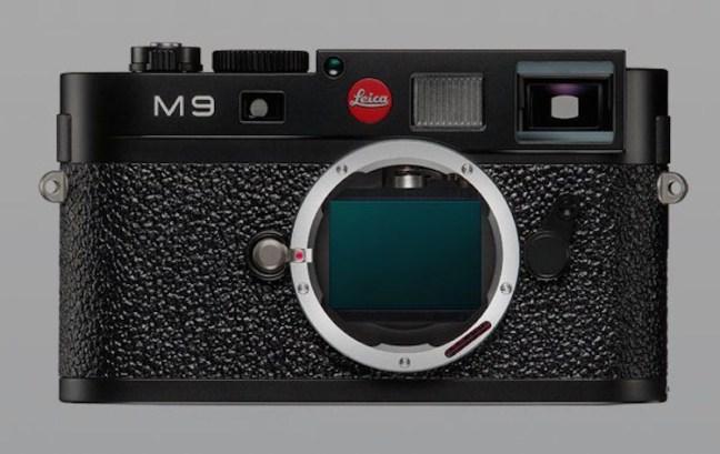leica-m9-sensor-white-spots-corrosion-issues