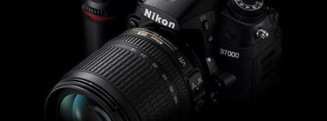 nikon-d7000-d5200-and-d3200-dslrs-discontinued