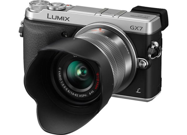 panasonic-gx8-to-be-announced-at-cp-2015