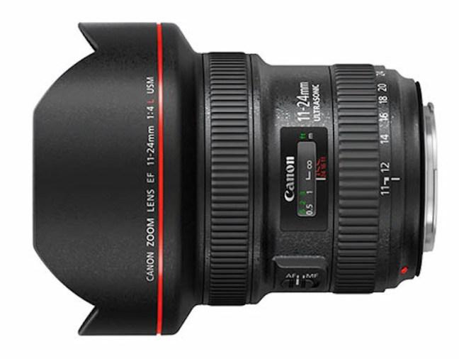 canon-ef-11-24mm-f4l-usm-lens