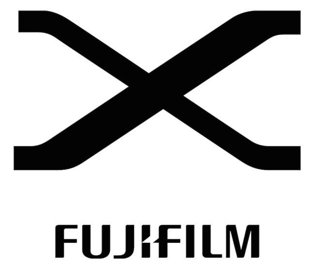 Fujifilm X-A1, X-A2, X-A3, X-A10, X-E1, X-E2, X-E2S, X-M1, X-Pro1, X-T1, and X-T10 Firmware Updates Released
