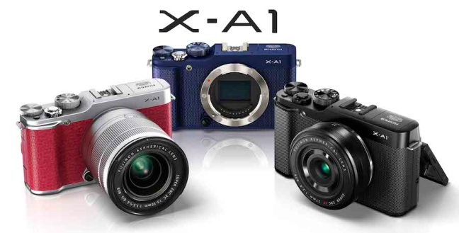 fujifilm-x-a2-coming-soon-with-updated-xc-lenses