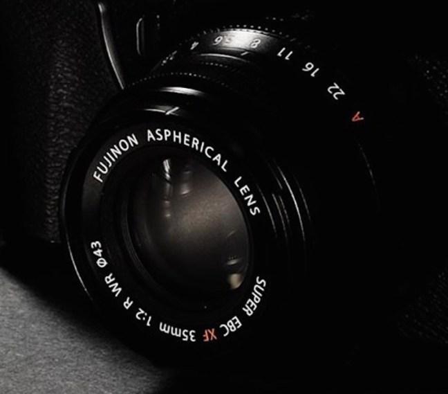 Fujifilm-XF-35mm-f2-R-WR-ASPH-lens