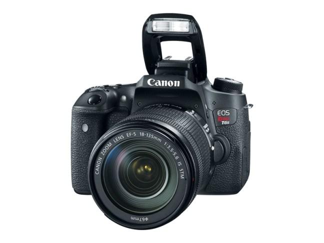 canon-eos-rebel-t6s-760d