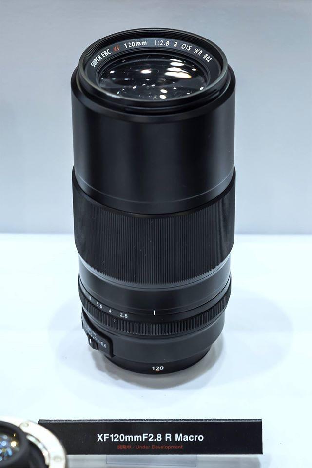 fujifilm-xf-120mm-f2.8-r-ois-wr-macro-cp-2015