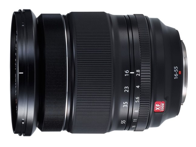 fujifilm-xf-16-55mm-f2-8-r-lm-wr-in-stock-and-shipping