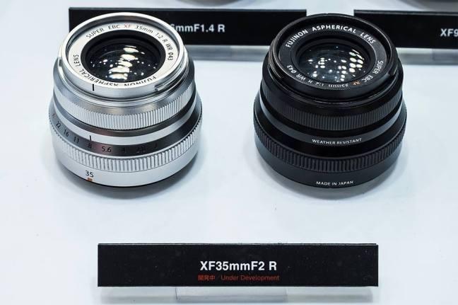 fujifilm-xf-35mm-f2-r-wr-cp-2015