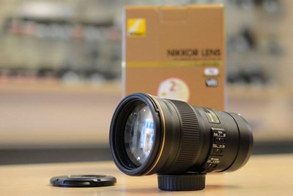 nikon-af-s-nikkor-300mm-f4e-pf-ed-vr-lens-now-shipping