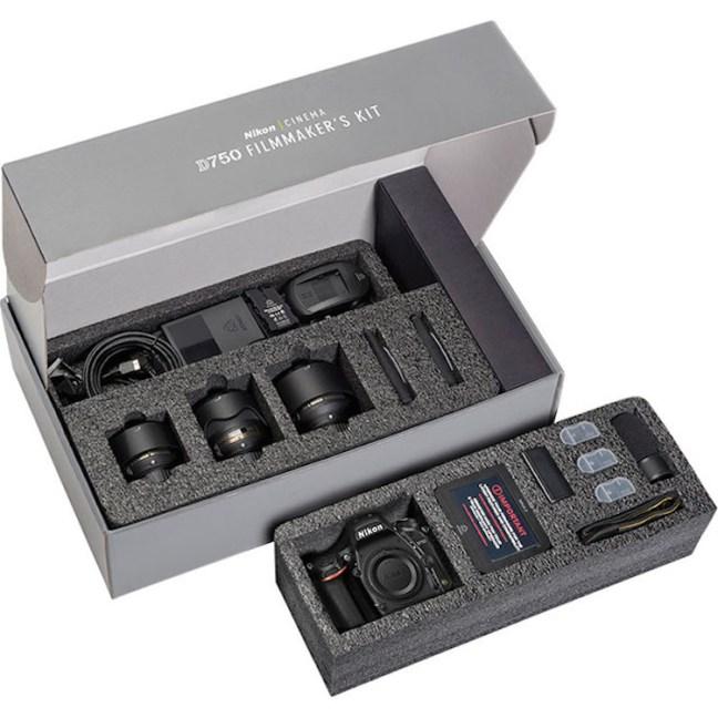 nikon-filmmakers-kit-box-02