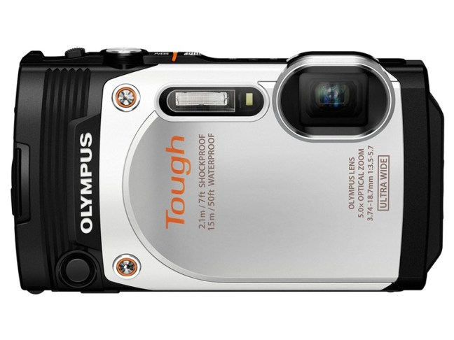 olympus-stylus-tough-tg-860