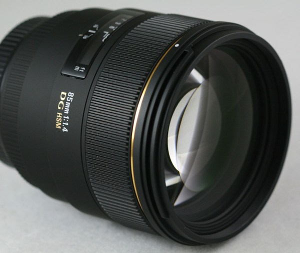 sigma-85mm-f1-4-art-lens-rumors