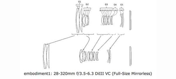 tamron-28-320mm-f3-5-6-3-patent