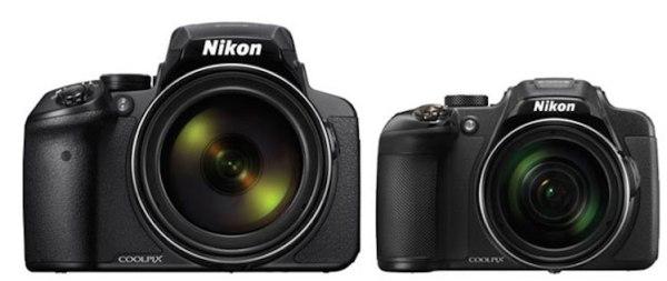 Nikon-P900-vs-Nikon-P610
