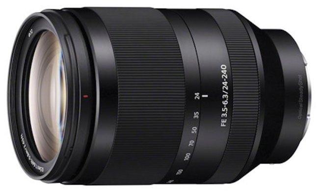 Sony-FE-24-240mm-f3.5-6.3-OSS