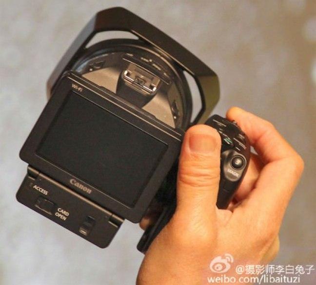 canon-4k-fixed-lens-camera-back