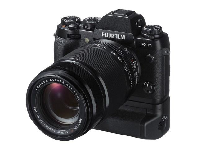 fujifilm-x-t10-announcement