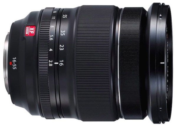 fujifilm-xf-16-55mm-f2-8-r-lm-wr-lens-highly-recommended