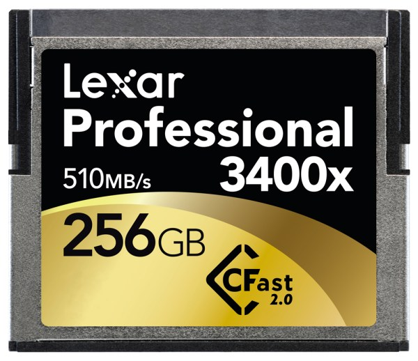 lexar-professional-3400x-cfast-2-0-card-now-available