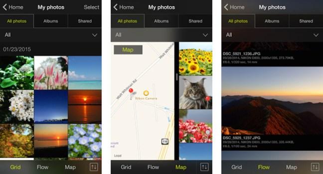 nikon-image-space-app-released