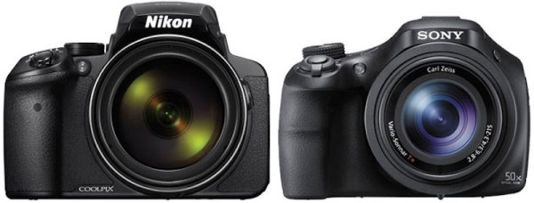 nikon-p900-vs-sony-hx400
