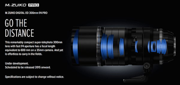 olympus-300mm-f4-pro-lens-release-date