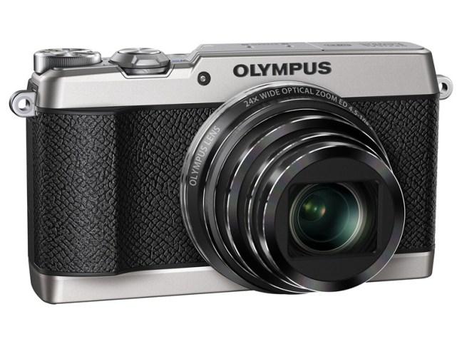 olympus-stylus-sh-2-camera-01