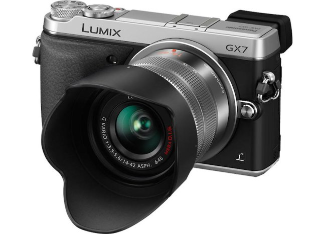 panasonic-gx8-coming