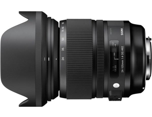 sigma-24-105mm-f2-8-4-dg-os-hsm-art-lens-patent