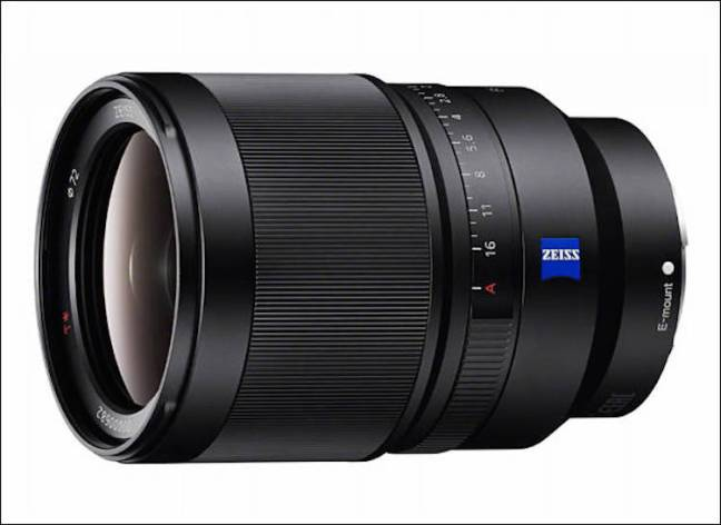 zeiss-fe-35-mm-f1-4-za-lens-first-impressions-reviews