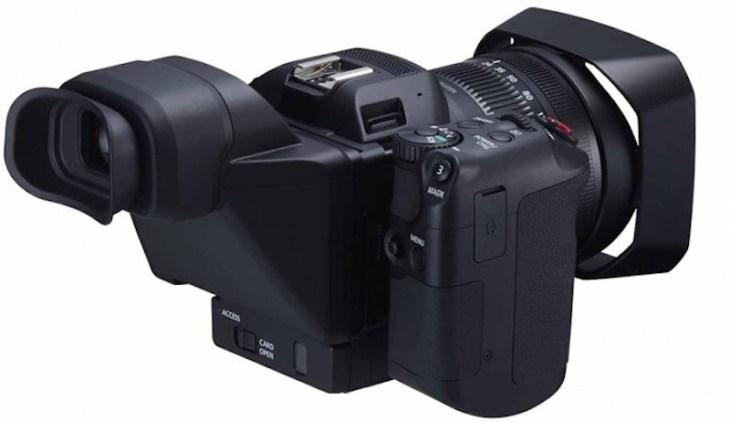 Canon-XC10-4k-camcorder-02