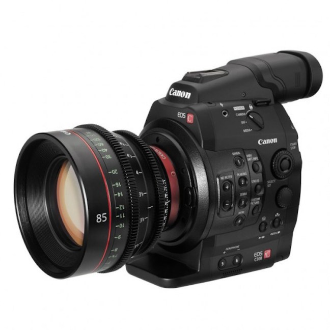 canon-eos-c300-mark-ii-coming-at-nab-2015