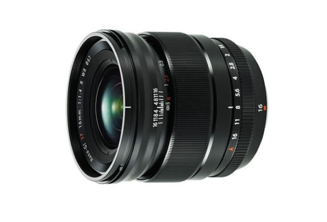 fujifilm-xf-16mm-f1-4-r-wr-lens-to-be-announced-soon