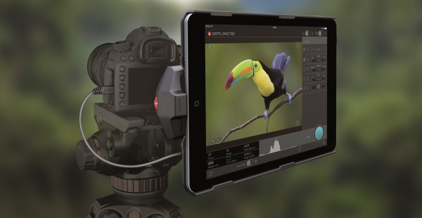 manfrotto-digital-director-for-ipad-air-00