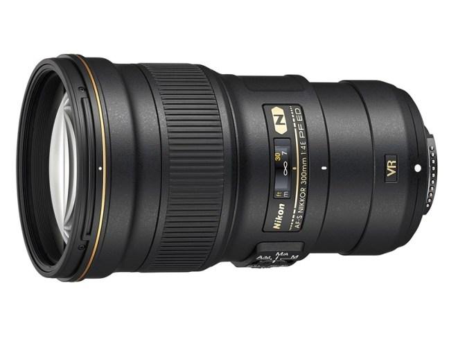 nikon-300mm-f4e-pf-ed-vr-lens-firmware-update