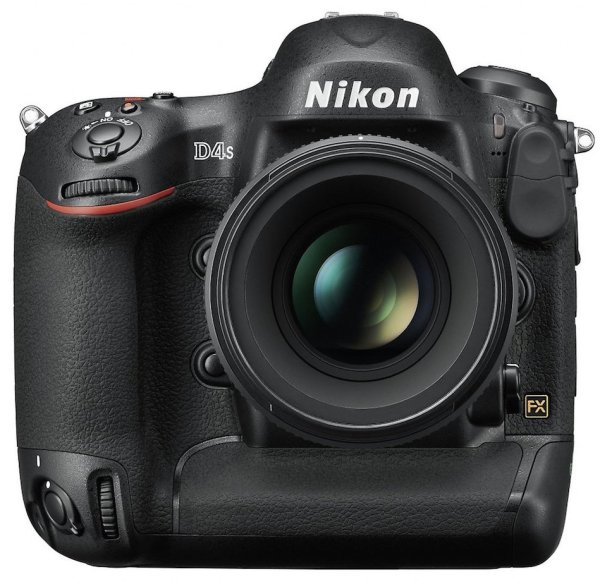 nikon-develops-new-firmware-for-d4s-d810-and-d750