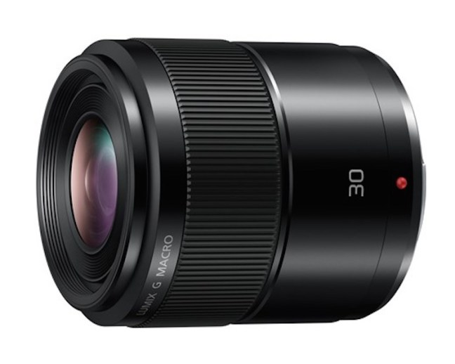 panasonic-30mm-f2-8-and-42-5mm-f1-7-mft-lens-reviews