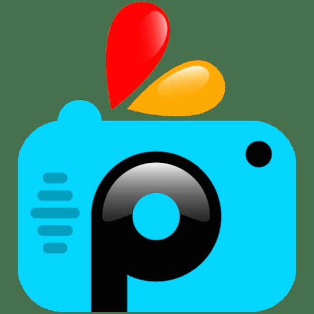 picsart-releases-new-app-update
