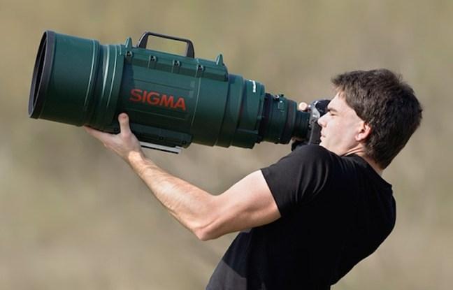 sigma-400mm-f2-8-dg-os-hsm-sports-lens-patent