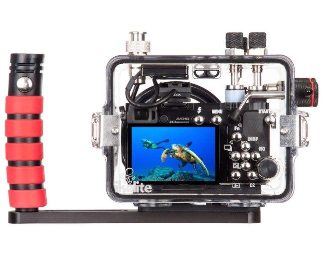 sony-a6000-underwater-housing-ikelite-00