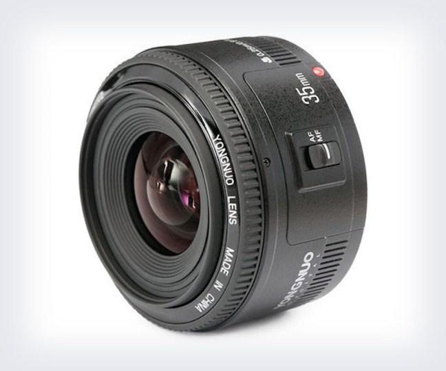yongnuo-yn35mm-f2