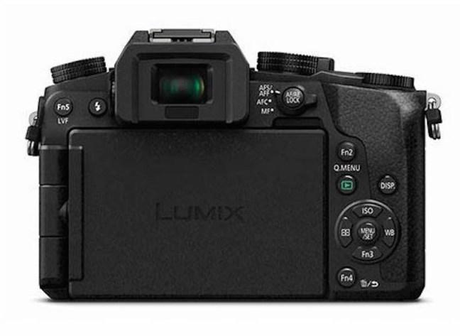 Panasonic-G7-mirrorless-camera-back