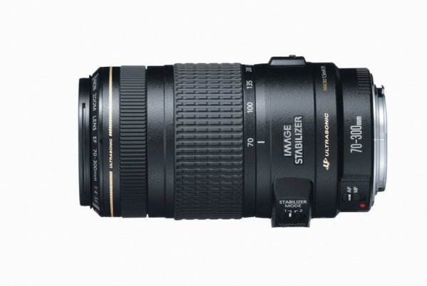 canon-ef-70-300mm-f4-5-6-is-ii-lens-coming-next