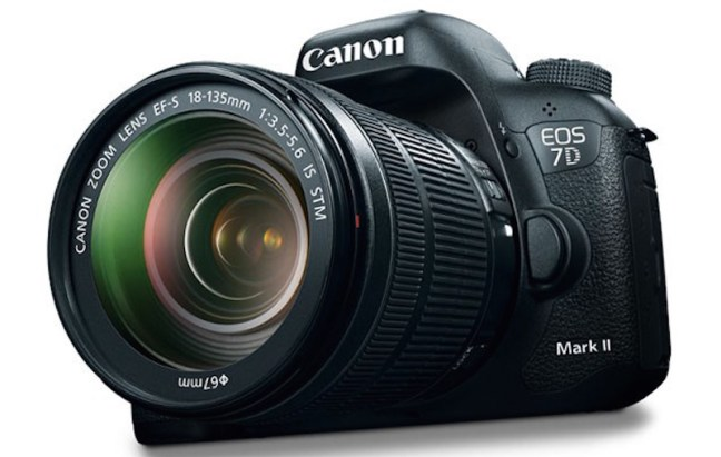 canon-eos-7d-mark-ii-firmware-update-v1-0-4-available-for-download