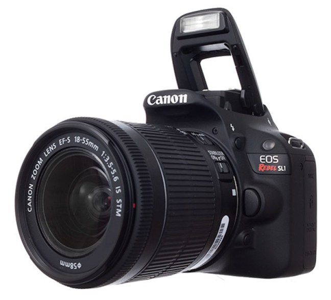 canon-rebel-sl2-150d-to-be-announced-in-fall-2015