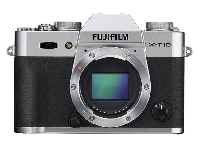 fujifilm-x-t10-00